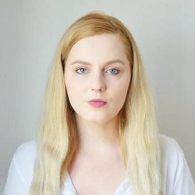 Laura Potopea